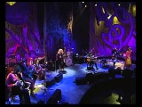 The Battle Of Evermore - Jimmy Page &amp Rober Plant ft. Najma Akhtar