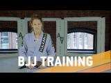 Переход на болевой из стойки. BJJ от LUDUS TEAM - ARMA SPORT gtht[jl yf ,jktdjq bp cnjqrb. bjj jn ludus team - arma sport