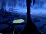 Sheena Easton - A Dream Worth Keeping (Ferngully OST)
