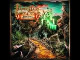 Power Tale - Урфин Джюс и его деревянные солдаты Full Album HQ