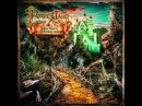Power Tale - Урфин Джюс и его деревянные солдаты [Full Album] [HQ]