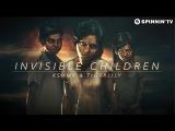 KSHMR &amp Tigerlily - Invisible Children