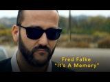 Fred Falke -