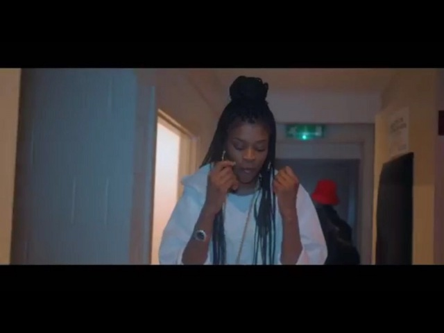 C Cane - My Money [Music Video] @OfficialCcane