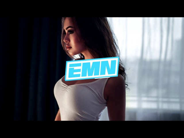 ◄ EDM ► Magnificence Kerano feat. Charles - Breathing