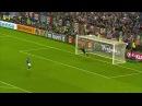 Дзадза угарный пенальти Италия vs Германия