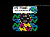 Sare Havlicek - Pure Sin  feat. Lara Love (Diamondback Part 6)