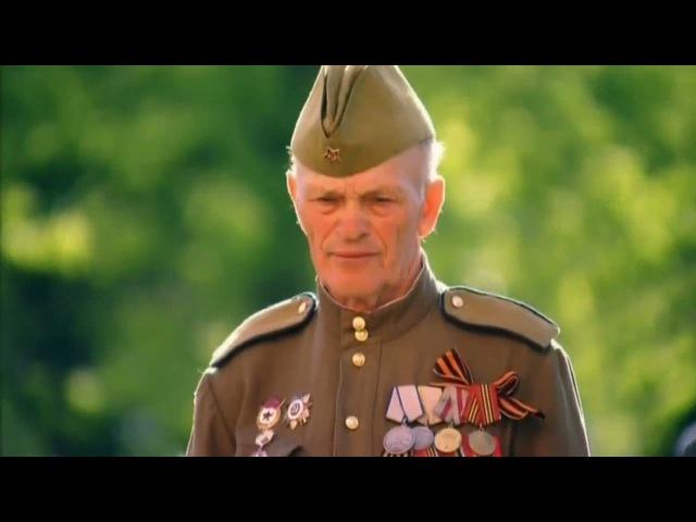 Юрий Антонов - Снегири