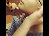 olesya_cm video