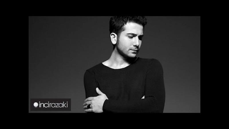 Uğur Akyürek - Aşk İzi (Official Video)