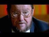 Евгений Сатановский «От двух до пяти» Видеозапись Полный эфир 24 декабря 2015