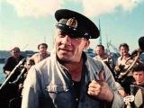 Песня боцмана(От Одессы до Херсона) - Матрос с
