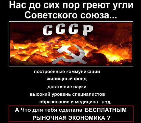 https://pp.vk.me/c630625/v630625042/1e041/yvJlQHAdS0E.jpg