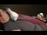 Cassandra's Starflix Session - (Dreamgirls in Socks)