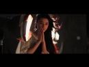 Dragon Girls Les amazones pop asiatiques