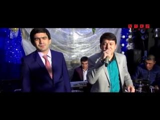 Palwan Halmyradow ft. Hajy Yazmammedow - Goresim gelyar (toy aydym)