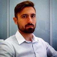 Илья Лойтер