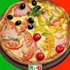 "Пиццерия ""Пицца Челентано"" г. Кременчуг"
