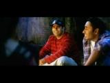 Ничего не бойся (Darna Mana Hai) 2003 Фрагмент