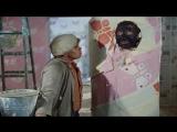 """Напарник (1965). Новелла из художественного фильма «Операция """"Ы"""""""