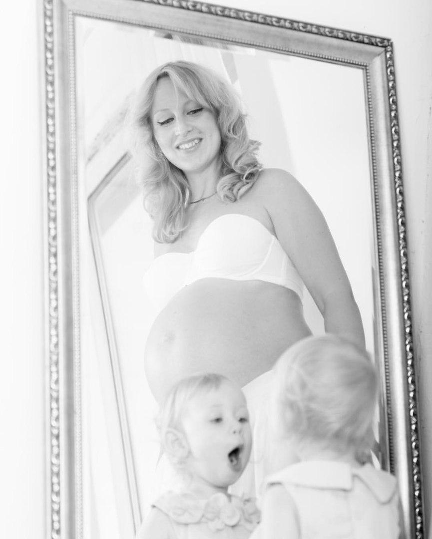 Мыловарение во время беременности. Можно ли варить мыло во время беременности?