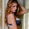 Женское белье Lora Iris