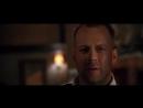 Герой-одиночка (1996) супер фильм