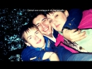 «я и мои друзья» под музыку CJ AKO [vkhp] - Лена Елена Аленка (Рингтон) -- -новинка 2011 club28795541 Лучшие Нов