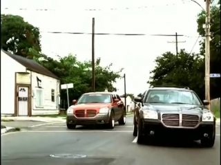 Mannie Fresh - Real Big [New Orleans Bounce]