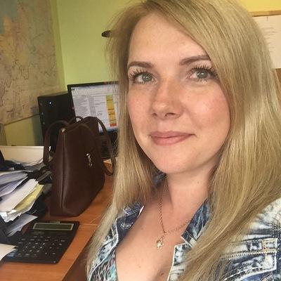 Галина Калиничева