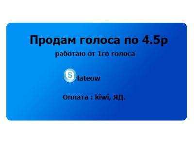HW3W1mE3Y38.jpg