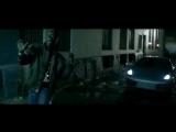 Akon feat. Eminem - Smack that (Full version)