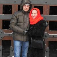 Катя Дроздова