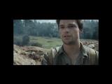 Мы из будущего (2008) - Трейлер [720p]
