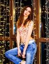 Анастасия Крамер фото #11
