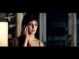 Artik ft. Asti - осколки