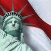 Life in USA Работа в США,Иммиграция,Грин Карта