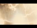 """Фрагмент """"Бэтмен против Супермена: На заре справедливости"""" - Трагическая смерть Супермэна и Думсдэя"""