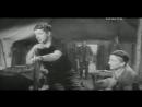 Алешкина любовь/ (1960) Фрагмент