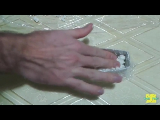 Получить алюминий в домашних условиях