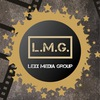 LEXX MEDIA GROUP  Челябинск