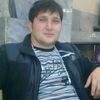 Anton Vysotsky