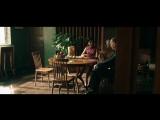 Ип Ман_ Последняя схватка (2013) _ Фильм полностью [HD 1080p]