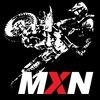 Официальная группа портала MotoXnews.ru