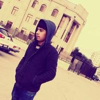 ВКонтакте Eltac Esgerov фотографии