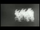 Bo Saris - Shes on Fire (Maya Jane Coles Remix)