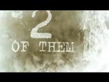 Мыслить как преступникCriminal Minds (2005 - ...) ТВ-ролик (сезон 8, эпизод 2)