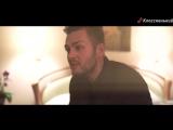 НАШЕVREMЯ - Клубный вальс Новые Клипы 2016