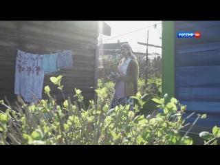 Сон как жизнь HD Версия! Русские Мелодрамы 2015 Кино фильм смотреть сериал онлайн бесплатно