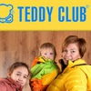 Teddy Club